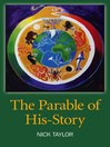Parable of His-Story (eBook)